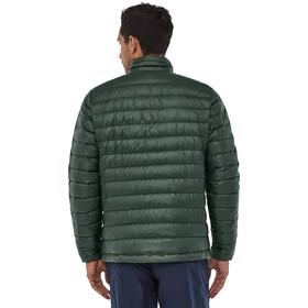Patagonia Down Sweater Herr carbon
